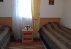 Villa in Alanya for the price of an apartment in a complex with a pool - 17
