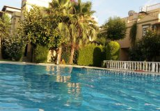 Villa in Alanya for the price of an apartment in a complex with a pool - 4