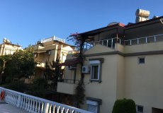 Villa in Alanya for the price of an apartment in a complex with a pool - 5