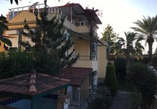 Villa in Alanya for the price of an apartment in a complex with a pool - 6
