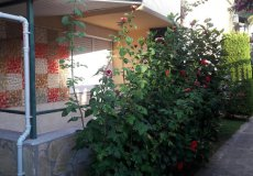 Villa in Alanya for the price of an apartment in a complex with a pool - 8