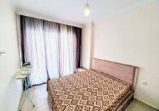 Элитная недвижимость в Аланье апартаменты у моря Махмутлар - 25