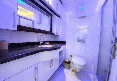 Элитная недвижимость в Аланье апартаменты у моря Махмутлар - 22