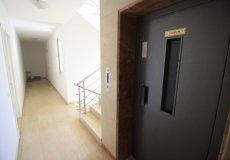 Современная квартира 2+1 в Алании элитном районе Оба - 22