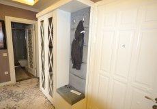 Современная квартира 2+1 в Алании элитном районе Оба - 21