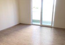 Новая квартира в Алании в престижном комплексе р.Оба - 30