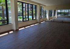 Новая квартира в Алании в престижном комплексе р.Оба - 16