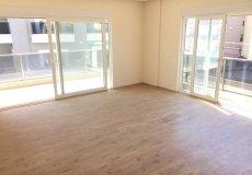 Новая квартира в Алании в престижном комплексе р.Оба - 20