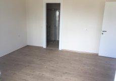 Новая квартира в Алании в престижном комплексе р.Оба - 28