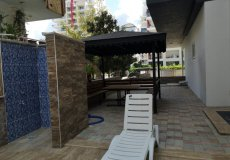 Inexpensive apartment in Alanya in a new complex in Mahmutlar - 3