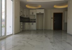 Inexpensive apartment in Alanya in a new complex in Mahmutlar - 12