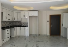 Inexpensive apartment in Alanya in a new complex in Mahmutlar - 10