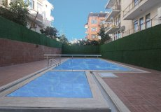 New project from the developer in the center of Alanya – 3