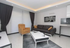 New project from the developer in the center of Alanya – 8