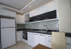 Новая квартира в Аланье в современном комплексе район Кестель - 14