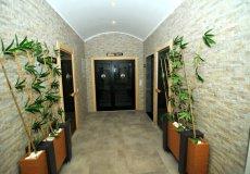 Новая квартира в Аланье в современном комплексе район Кестель - 5