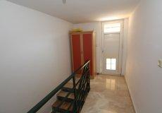 Вилла в Аланье по цене квартиры в комплексе с бассейном район Конаклы - 13