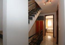 Вилла в Аланье по цене квартиры в комплексе с бассейном район Конаклы - 11