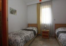 Вилла в Аланье по цене квартиры в комплексе с бассейном район Конаклы - 17