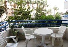 Аренда квартиры в центре Алании в 50 метрах от пляжа Клеопатра - 31