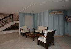 Аренда квартиры в центре Алании в 50 метрах от пляжа Клеопатра - 14