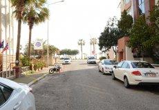 Аренда квартиры в центре Алании в 50 метрах от пляжа Клеопатра - 4