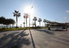 Аренда квартиры в центре Алании в 50 метрах от пляжа Клеопатра - 5