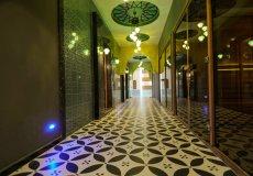 Аренда уютной квартиры в Алании в роскошном комплексе - 29