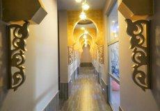 Аренда уютной квартиры в Алании в роскошном комплексе - 30