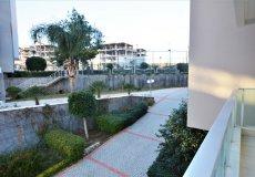 Аренда уютной квартиры в Алании в роскошном комплексе - 4
