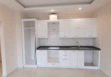 Apartment in Alanya in a luxury complex - 11