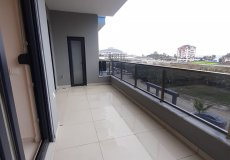 Apartment in Alanya in a luxury complex - 15