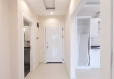 Apartment in Alanya in a luxury complex - 10