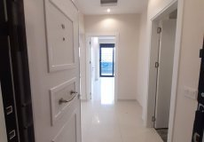 Apartment in Alanya in a luxury complex - 19
