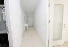Аренда квартиры 1+1 в Алании в престижном районе Кестель - 20