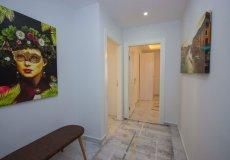 Аренда уютной квартиры в Алании район Махмутлар - 6