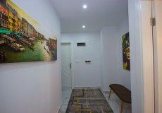 Аренда уютной квартиры в Алании район Махмутлар - 7