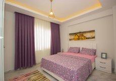 Аренда уютной квартиры в Алании район Махмутлар - 8