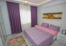 Аренда уютной квартиры в Алании район Махмутлар - 10