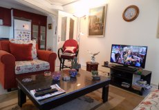 Two bedroom apartment in Alanya - 3