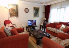 Two bedroom apartment in Alanya - 2