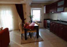Two bedroom apartment in Alanya - 5