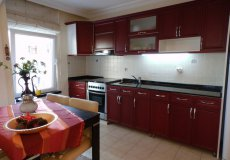 Two bedroom apartment in Alanya - 6