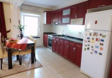 Two bedroom apartment in Alanya - 7