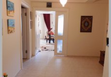 Two bedroom apartment in Alanya - 8