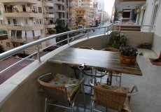 Two bedroom apartment in Alanya - 20