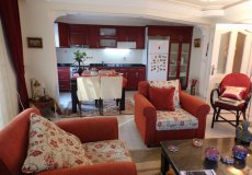 Two bedroom apartment in Alanya - 4