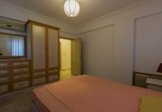 Apartment in Alanya with sea view - 11