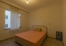 Apartment in Alanya with sea view - 8