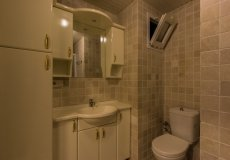 Apartment in Alanya with sea view - 9